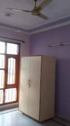 1800 sqft, 3 bhk Apartment in Builder Project Sector 51, Chandigarh at Rs. 25000
