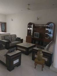 1500 sqft, 2 bhk BuilderFloor in Builder Project Sector 70, Mohali at Rs. 40000