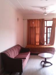 1600 sqft, 2 bhk Apartment in Builder Project Sector 61 Mohali, Mohali at Rs. 25000