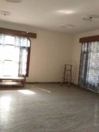 2500 sqft, 4 bhk BuilderFloor in Builder Project Sector 59, Mohali at Rs. 26000