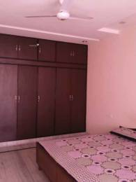 2000 sqft, 3 bhk IndependentHouse in Builder Project Phase 7 Mohali, Mohali at Rs. 35000