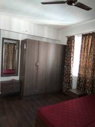 2050 sqft, 3 bhk Apartment in Builder Project Sector 91, Mohali at Rs. 27000