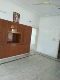 1600 sqft, 2 bhk BuilderFloor in Builder Project sector 63, Mohali at Rs. 16000