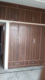 1500 sqft, 2 bhk BuilderFloor in Builder Project Sector 70, Mohali at Rs. 15000
