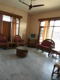 1600 sqft, 2 bhk Apartment in Builder Project Phase 7 Mohali, Mohali at Rs. 25000