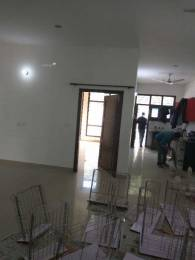1600 sqft, 2 bhk IndependentHouse in Builder Project Mohali Sec 69, Chandigarh at Rs. 20000