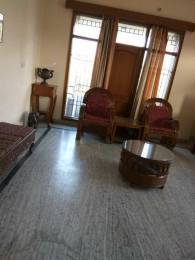 1500 sqft, 2 bhk Apartment in Builder Project sector 71, Mohali at Rs. 25000