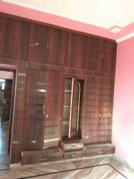 1600 sqft, 3 bhk Apartment in Builder Project Sector 70, Mohali at Rs. 18000
