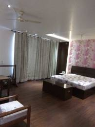 1400 sqft, 2 bhk BuilderFloor in Builder Project sector 71, Mohali at Rs. 25000