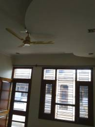 1900 sqft, 2 bhk BuilderFloor in Builder Project Sector 68, Mohali at Rs. 16000