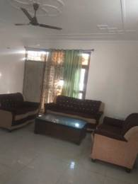 1600 sqft, 3 bhk Apartment in Builder Project sector 63, Mohali at Rs. 35000