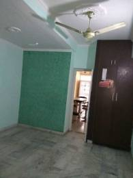 1800 sqft, 3 bhk BuilderFloor in Builder Project Sector 48C, Mohali at Rs. 20000