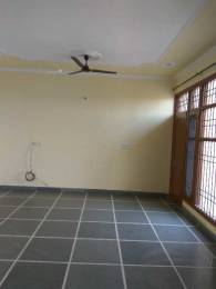 1400 sqft, 2 bhk BuilderFloor in Builder Project Sector 69, Mohali at Rs. 15000