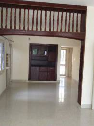 1200 sqft, 2 bhk BuilderFloor in Builder Project Phase 1, Mohali at Rs. 18000
