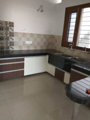 1500 sqft, 3 bhk IndependentHouse in Builder Project Sector 78, Mohali at Rs. 28000