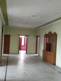 1500 sqft, 3 bhk BuilderFloor in Builder Project Phase 10, Mohali at Rs. 25000