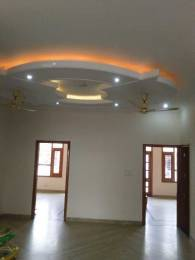 1500 sqft, 3 bhk IndependentHouse in Builder Project Sector 67 Mohali, Mohali at Rs. 30000