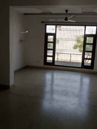 1400 sqft, 2 bhk BuilderFloor in Builder Project Sector 80, Mohali at Rs. 22000