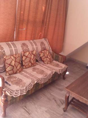 1500 sqft, 3 bhk IndependentHouse in Builder Project Phase 3B2 Mohali, Mohali at Rs. 35000