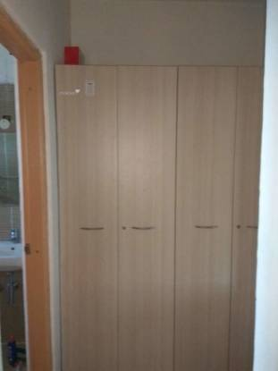 1200 sqft, 2 bhk Apartment in Builder Project Sector 88 Mohali, Chandigarh at Rs. 15000