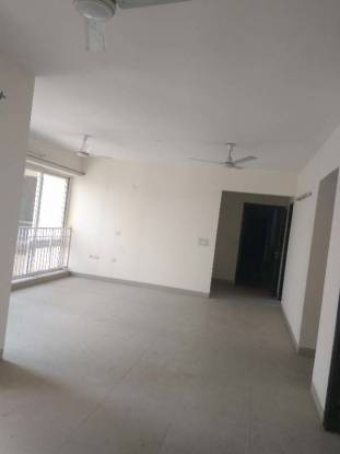 2000 sqft, 3 bhk Apartment in Builder Project Sector 91 Mohali, Mohali at Rs. 22000