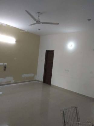 1600 sqft, 2 bhk IndependentHouse in Builder Project Sector 69, Mohali at Rs. 20000