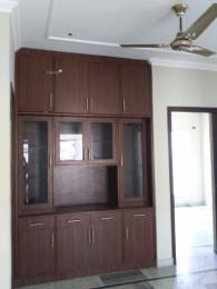 1200 sqft, 2 bhk BuilderFloor in Builder Project Sector 69, Mohali at Rs. 18000