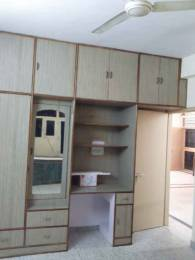 1500 sqft, 3 bhk IndependentHouse in Builder Project Sector 67, Mohali at Rs. 28000