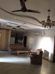 1600 sqft, 2 bhk BuilderFloor in Builder Project sector 71, Mohali at Rs. 25000
