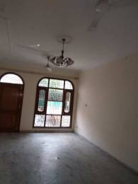 1600 sqft, 2 bhk IndependentHouse in Builder Project sector 71, Mohali at Rs. 17000