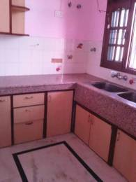 1400 sqft, 2 bhk IndependentHouse in Builder Project Sector 69, Mohali at Rs. 20000
