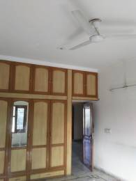 1400 sqft, 2 bhk IndependentHouse in Builder Project Phase 10, Mohali at Rs. 25000