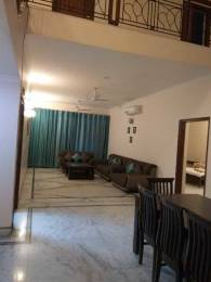 1500 sqft, 3 bhk IndependentHouse in Builder Project Sector 69, Mohali at Rs. 35000