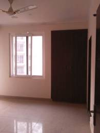 1200 sqft, 2 bhk IndependentHouse in Builder Project Sector 91, Mohali at Rs. 18000