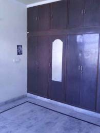 1200 sqft, 3 bhk Apartment in Builder Project Sector 67 Mohali, Mohali at Rs. 22000