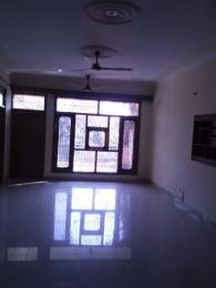 1500 sqft, 4 bhk IndependentHouse in Builder Project Phase 10, Mohali at Rs. 30000