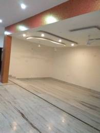 1500 sqft, 3 bhk IndependentHouse in Builder Project Phase 3B2 Mohali, Mohali at Rs. 25000