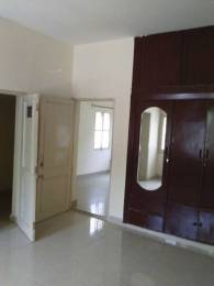 1800 sqft, 2 bhk Apartment in Builder Project sector 71, Mohali at Rs. 17000
