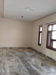 1200 sqft, 3 bhk Apartment in Builder Project Phase 10, Mohali at Rs. 22000