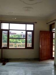 1500 sqft, 3 bhk BuilderFloor in Builder Project Sector 68, Mohali at Rs. 22000