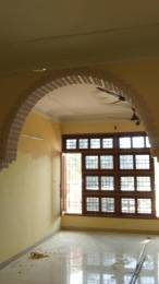 1500 sqft, 3 bhk IndependentHouse in Builder Project Phase 7 Mohali, Mohali at Rs. 25000