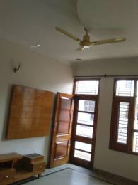 1400 sqft, 2 bhk IndependentHouse in Builder Project Sector 68, Mohali at Rs. 22000