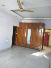2000 sqft, 3 bhk BuilderFloor in Builder Project Mohali Sec 71, Chandigarh at Rs. 35000