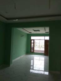 1800 sqft, 2 bhk BuilderFloor in Builder Project Sector 79, Mohali at Rs. 20000