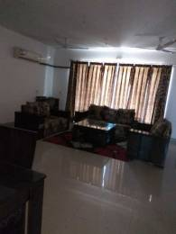 2000 sqft, 3 bhk Apartment in Builder Project Sector 91 Mohali, Mohali at Rs. 30000