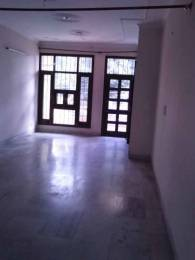 1200 sqft, 3 bhk Apartment in Builder Project Phase 3B2 Mohali, Mohali at Rs. 25000
