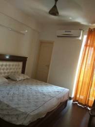 2000 sqft, 3 bhk Apartment in Builder Project Mohali Sec 66, Chandigarh at Rs. 45000