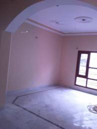 1400 sqft, 2 bhk BuilderFloor in Builder Project Sector 76, Mohali at Rs. 22000