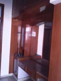 1400 sqft, 2 bhk BuilderFloor in Builder Project Sector 69, Mohali at Rs. 20000