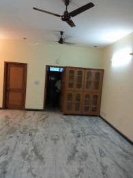 1500 sqft, 3 bhk BuilderFloor in Builder Project Sector 69, Mohali at Rs. 30000